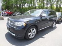 Exterior Color: blackberry pearl coat, Body: SUV,