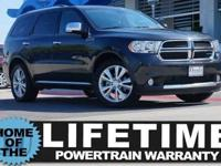 NEW ARRIVAL! This Mineral Gray Metallic 2011 Dodge