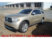 Leather Interior Group (Heated Front Seats and Heated