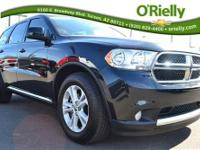 PRICE DROP FROM $25,915, $600 below Kelley Blue Book!