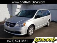 CARFAX 1-Owner, LOW MILES - 65,220! PRICE DROP FROM