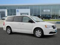 CARFAX 1-Owner, Clean, ONLY 71,975 Miles! WAS $12,799,