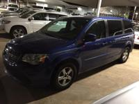 We are excited to offer this 2011 Dodge Grand Caravan.