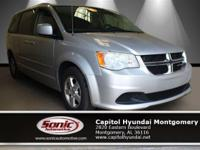 Scores 25 Highway MPG and 17 City MPG! This Dodge Grand