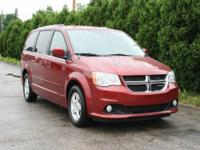 EPA 25 MPG Hwy/17 MPG City!, PRICED TO MOVE $2,700