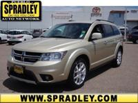 2011 Dodge Journey 4dr Car Mainstreet Our Location is:
