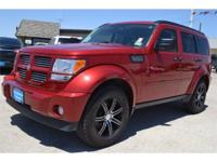 Heat trim. Head Airbag, Chrome Wheels, Satellite Radio,