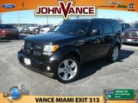 Very Nice, CARFAX 1-Owner. WAS $12,964. Alloy Wheels,