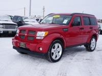 ONLINE DEAL!! Very Low Mileage: LESS THAN 47k miles!