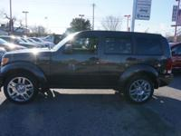 Exterior Color: dark charcoal pearl, Body: SUV, Engine: