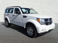 Clean, Hendrick Certified, ONLY 70,383 Miles! SE trim.