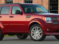 Options:  4-Speed A/T|4-Wheel Abs|4-Wheel Disc