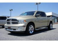 Exterior Color: white gold clear coat, Body: Pickup,