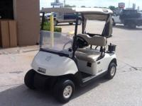 I have several 2011 northern RXV carts left.....very