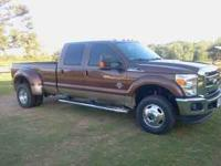 Must sell 6000 miles must see call  Location: hope