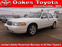 *** Text OAKTOY to 50123 for great car deals! ***
