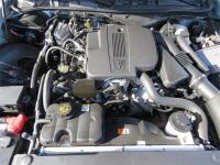 Options:  4.6L Sefi Ohc Ffv V8 Engine (Std)|Fuel