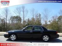 Exterior Color: black, Body: Sedan, Fuel: Flex Fuel,