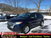 Includes a CARFAX buyback guarantee* Fun and sporty! As
