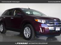 This 2013 Chevrolet Cruze 1LT has 41,622 miles! Priced