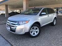 AWD and **CLEAN VEHICLE HISTORY REPORT AVAILABLE**. 18