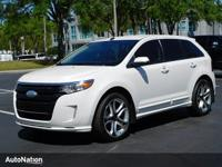 DRIVER ENTRY PKG,Leather Seats,WHITE PLATINUM METALLIC