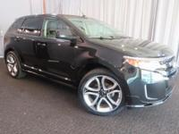 LOADED..NAVIGATION..LOW LOW MILES..PANO ROOF..SPORT