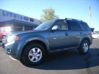 FUEL EFFICIENT 26 MPG Hwy/20 MPG City!, GREAT DEAL $300
