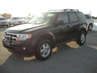 Body Style: SUV Engine: Exterior Color: Tuxedo Black