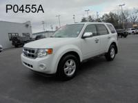 Body Style: SUV Engine: 4 Cyl. Exterior Color: Oxford