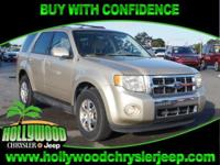 1-OWNER, ***CLEAN CARFAX, Power SUNROOF / MOONROOF!!!,