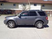 Exterior Color: sterling grey metallic, Body: SUV,