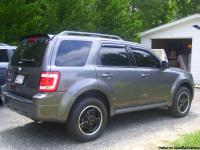 2011 ford escape xlt for sale asking 17,000 for it. Its