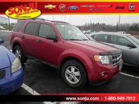 4 Wheel Drive!!!4X4!!!4WD* New Arrival... Includes a