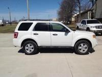 Exterior Color: white suede, Body: SUV, Fuel: Flex