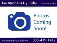 Steel Blue Metallic 2011 Ford Escape XLT FWD 6-Speed