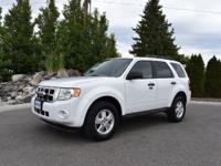 Options:  2011 Ford Escape Xlt 96K Miles|Options: Abs