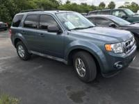 2011 Ford Escape XLT **  4D Sport Utility ** Low Miles