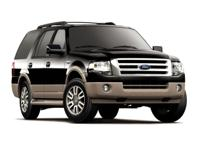 This is a Ford, Expedition for sale by Champion Ford