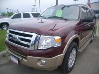 2011 Ford Expedition 4dr 4x4 Our Location is: Lithia