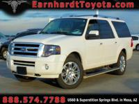 We are thrilled to offer you this NICE 2008 FORD