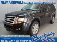 SUNROOF/MOONROOF!, NO ACCIDENT HISTORY ON CARFAX!,