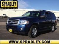 2011 Ford Expedition Sport Utility Our Location is: