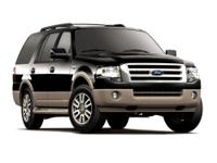 Lexus Clear Lake presents this 2011 FORD EXPEDITION 2WD