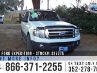 2011 Ford Exploration XL. *** Still under Service