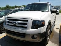 **CERTIFIED PRE-OWNED**, **CARFAX CERTIFIED ONE OWNER &