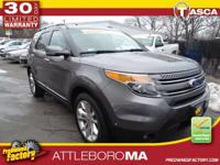 CLEAN CARFAX-4 NEW TIRES-BLUETOOTH-ABS BRAKES-TRACTION