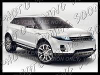 Exterior Color: white, Body: SUV, Engine: 3.5L V6 24V