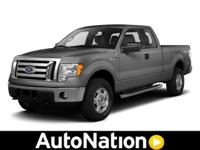 60 Day unrestricted mileage comprehensive warranty This