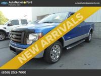 This Ford includes: 3.5 L V6 ECOBOOST ENGINE Gasoline